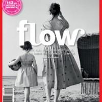 Flow!