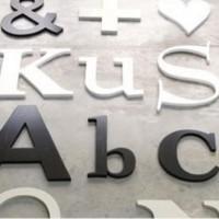 Leuke letters