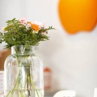 Eetbar Appeltjes van Oranje