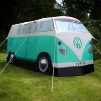 Volkswagentent