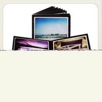 Hema Instagram fotoboekje