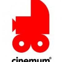 Cinemum