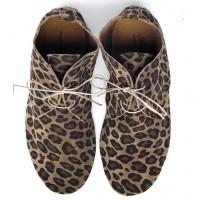 Anniel schoenen