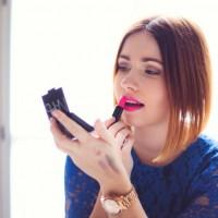 Miss Lipgloss beautyblog