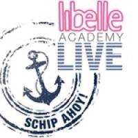 Libelle Academy Live