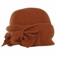 Cloche hoed