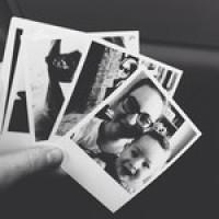 Maak Polaroids met Printic