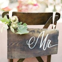 Wedding workshops