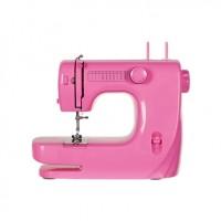 Roze naaimachine