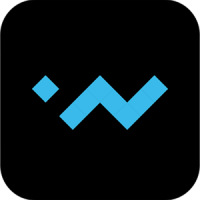 WappZapp downloaden