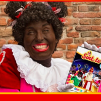 Video van de Club van Sinterklaas