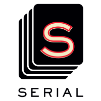 Podcast verslaving: Serial