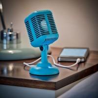 Coole speaker